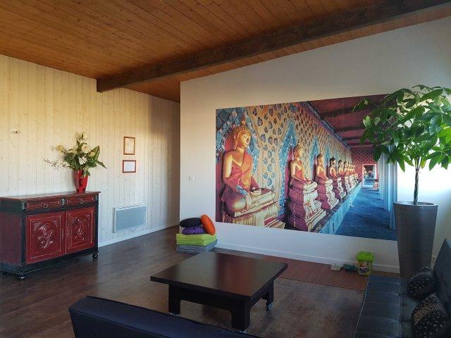 salle-de-meditation